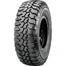 Maxxis MT764 Big Horn